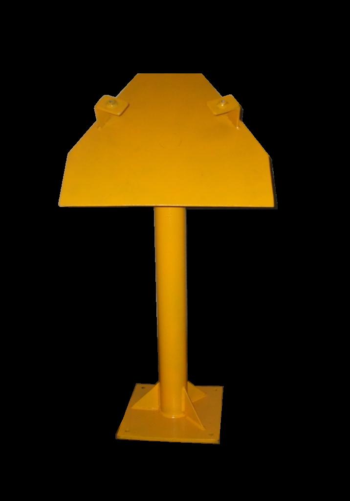 BeaverStand